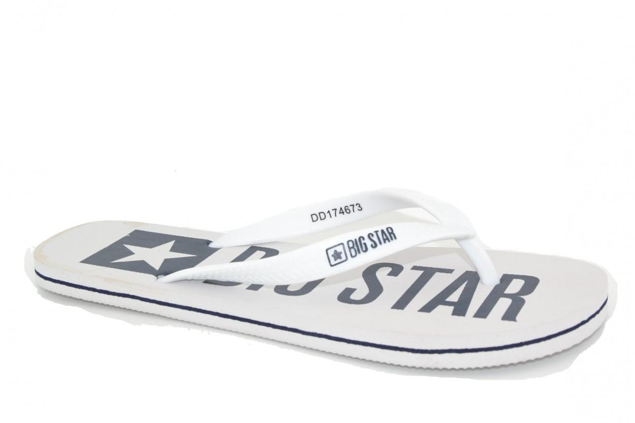 DD174673 BIAŁY BIG STAR pak15p.40-46