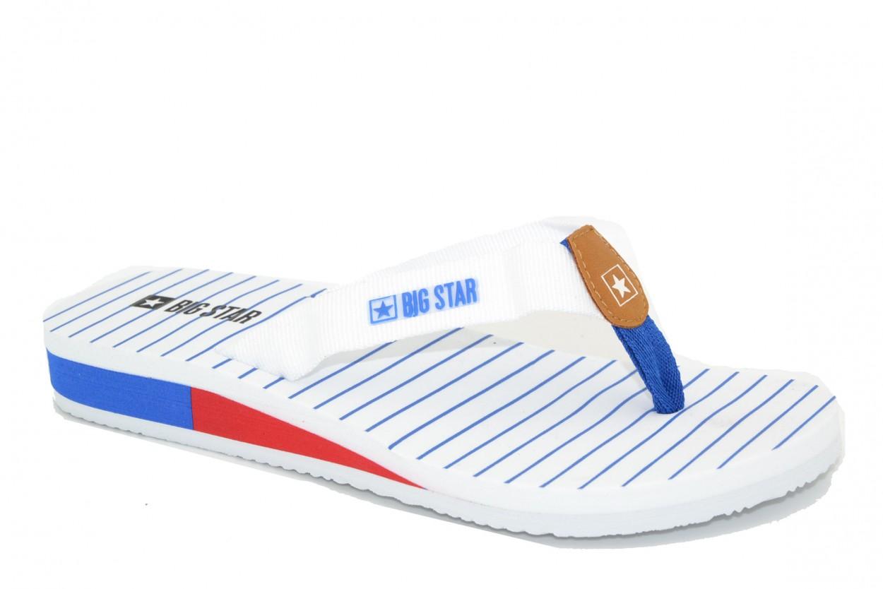 DD274A245 WHITE  BIG STAR pak15p.36-41