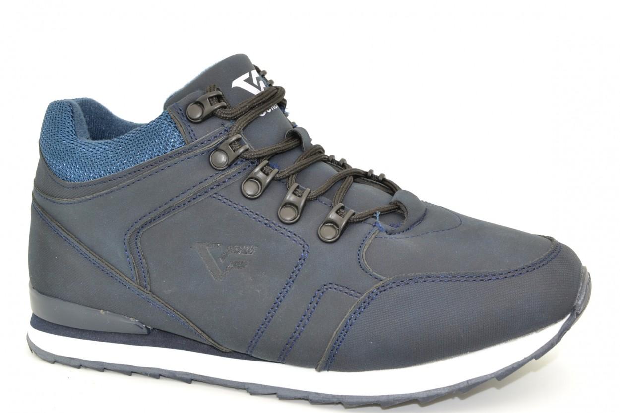 T1938 BLUE GELTEO pak8p. 36-41