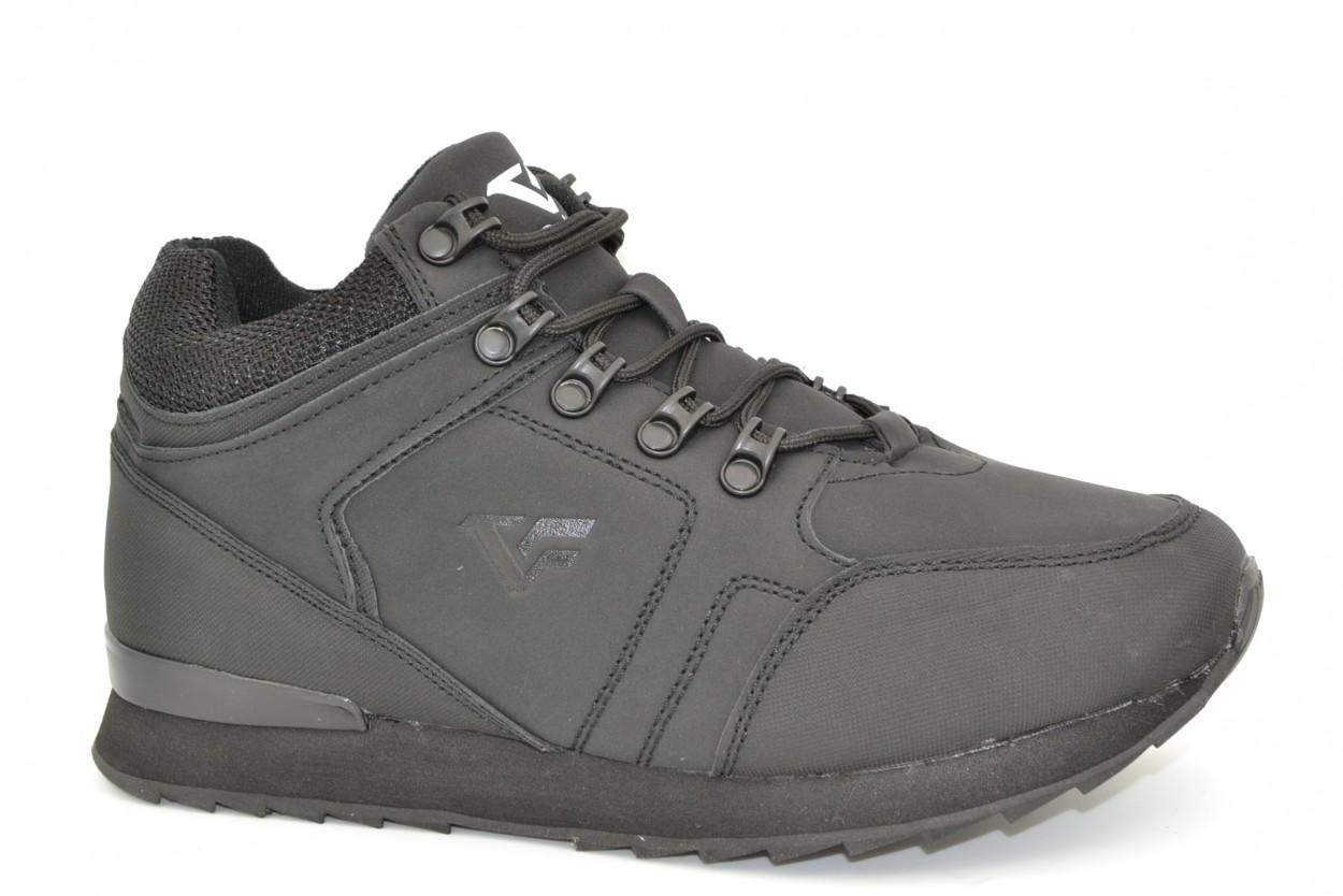 T1938 BLACK GELTEO pak8p. 36-41