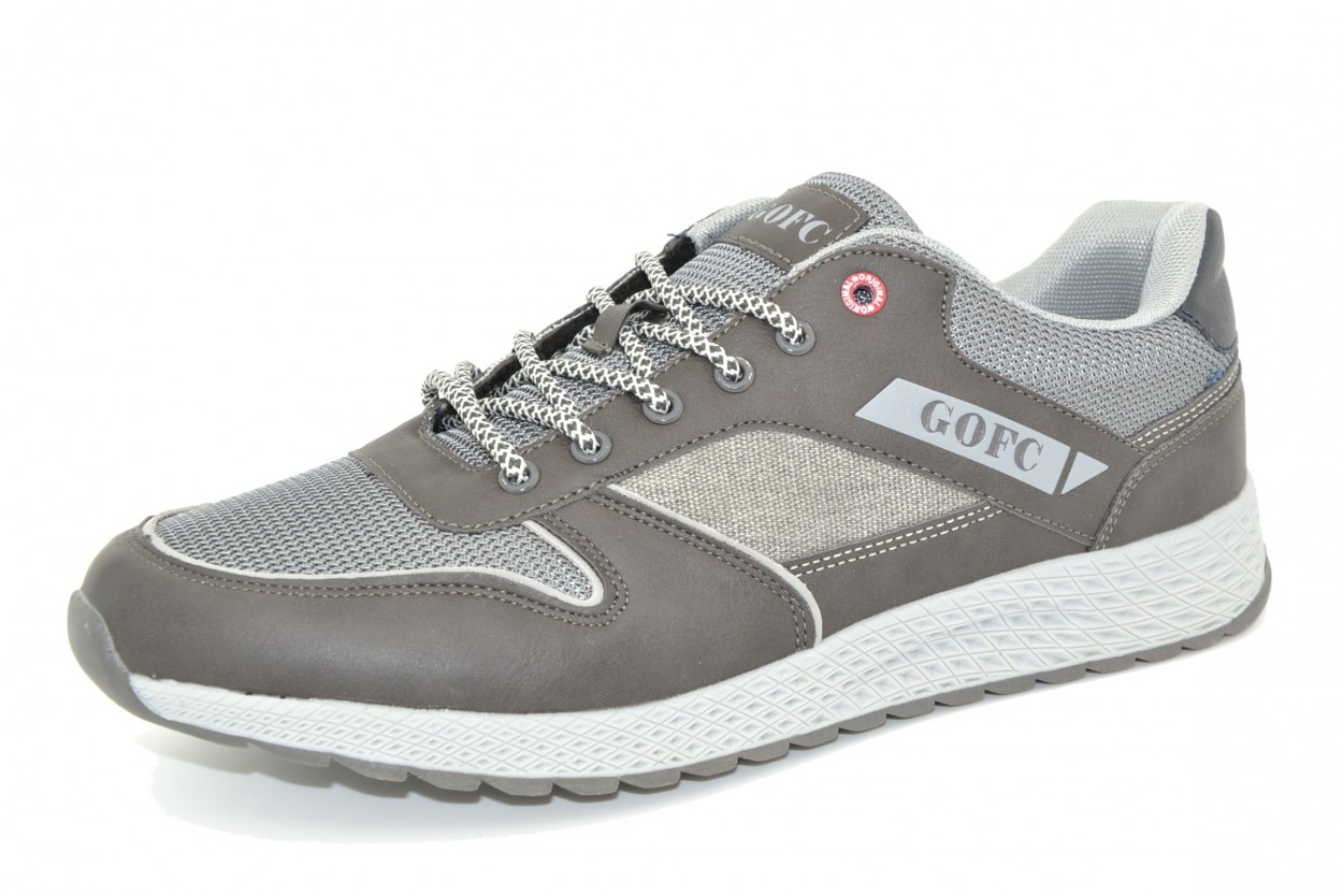 GF98006 GREY GOFC pak12p. 41-46 1/2 kartonu