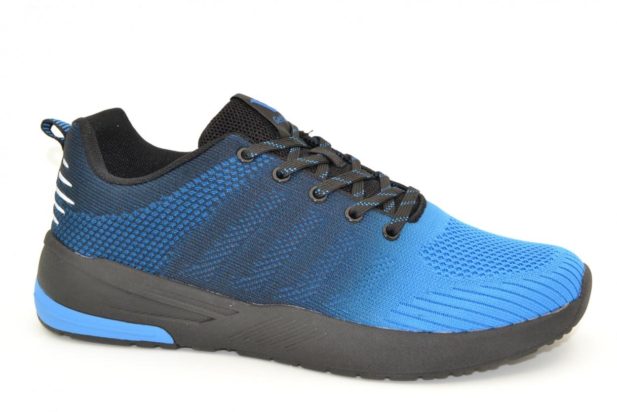 T2039 BLUE GELTEO pak8p. 41-46