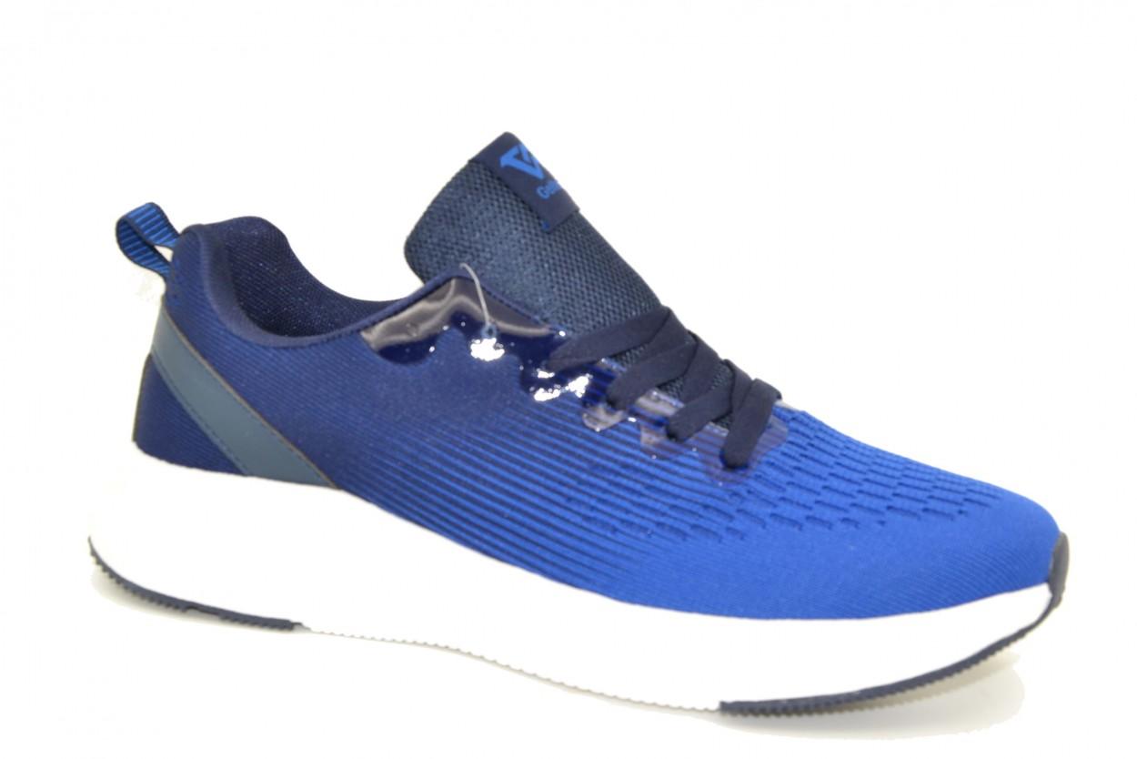T2065 BLUE GELTEO pak8p. 41-46